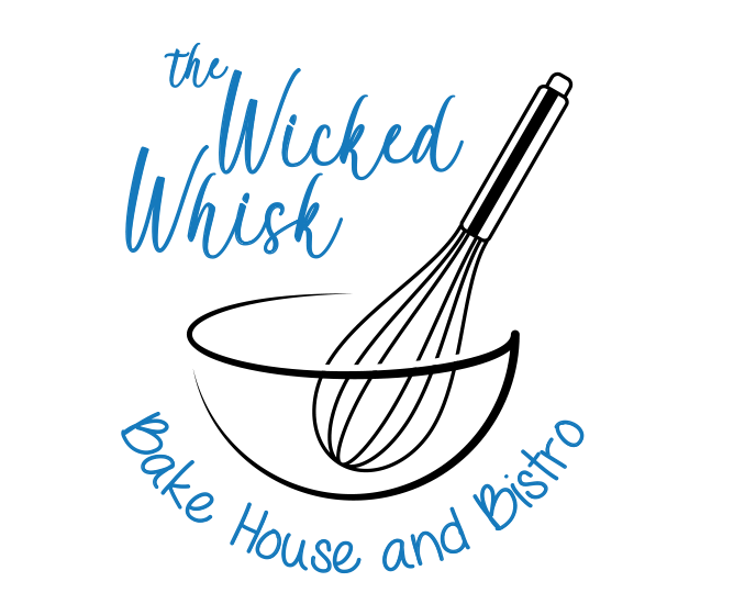 The Wicked Whisk